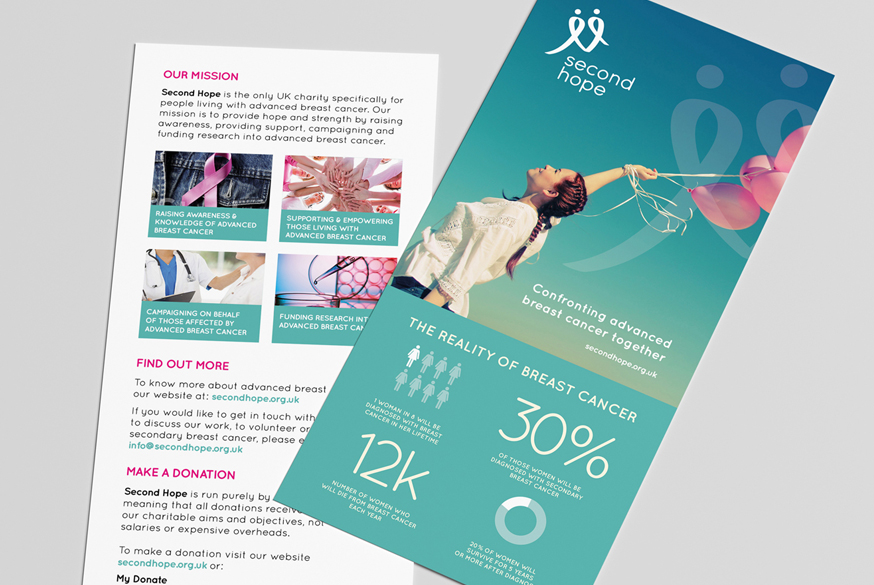 charity_leaflet_design